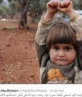 siria-770x438 diario1 com