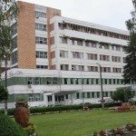 spital2 sf ghe mesageruldecovasna ro