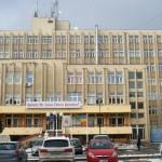 spitalul-ambulanta-zarnesti-brasov