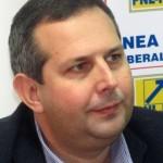 Deputatul PNL Theodor Nicolescu rămâne fără imunitate