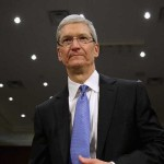 tim cook  businessinsider com