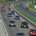 trafic autostrada adevarul ro