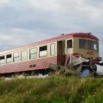 tren-masina-accident-trafic-feroviar