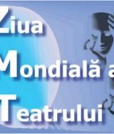 ziua-mondiala-teatrului-rev-teatrala-radio