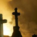 0-169013-foc_incendiu_cimitir_539e935a97