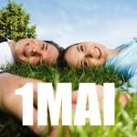 1-Mai-Ziua-Internaţională-a-Muncii