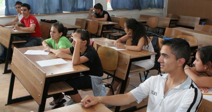 1-fenomenul-abandonului-scolar-in-dolj