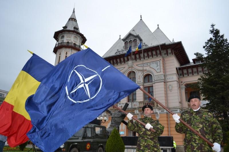 1.-Ziua-Nato