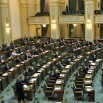 2013_12_03_senat - sedinta 4_rsz