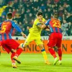 ASA Steaua 1