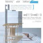 Identitate Culturala