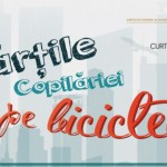 Afis_tur_ciclist_Asociatia_Curtea_Veche-e1429283482582-765x410