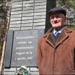 Comemorare la Fantana-Alba-1-aprilie-2012 BasarabiaBucovina Info