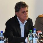 FOTO ministrul Dusa