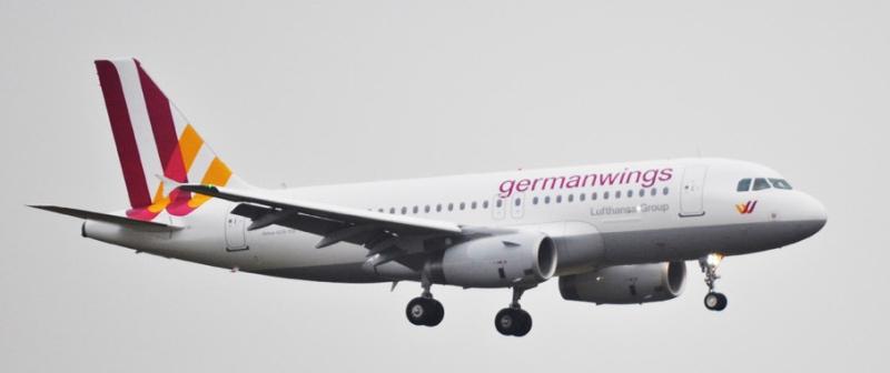 GermanWings1-newsair-ro