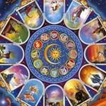 Horoscop-miercuri-25-martie-2015