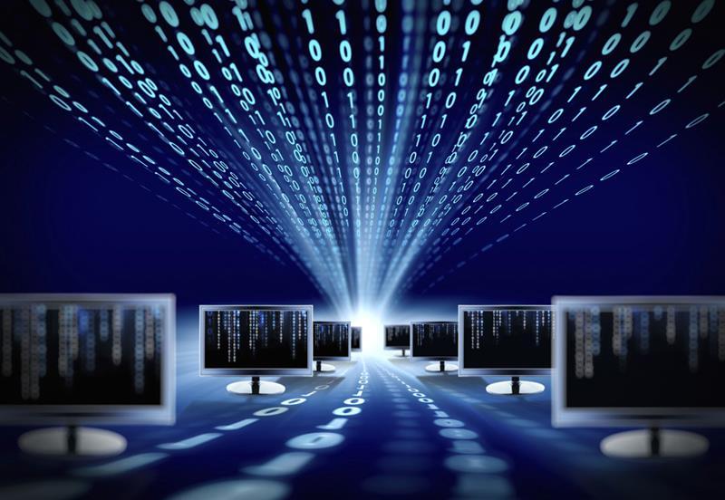 Legea securității cibernetice a fost respinsă