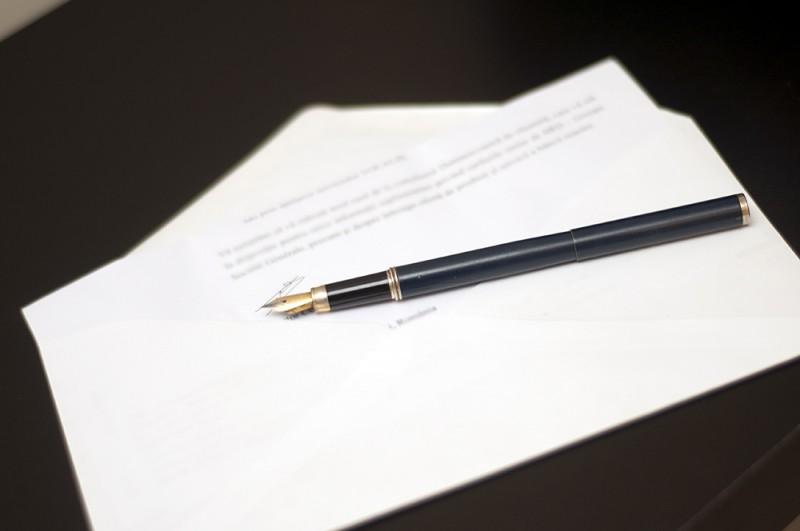 Scrisoare-Deschisa