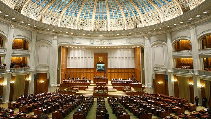 Senatul-Romaniei1