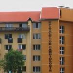 Spitalul-de-Cardiologie-Covasna-680x365