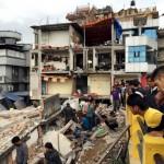 Sute-de-persoane-au-murit-in-urma-unui-cutremur-in-Nepal-7-600x450