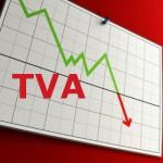 TVA reducere