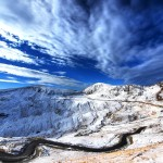 Transalpina_snow en.wikipedia org