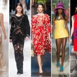 Vrei-să-fii-la-modă-în-vara-asta-Care-sunt-TENDINȚELE-din-2014