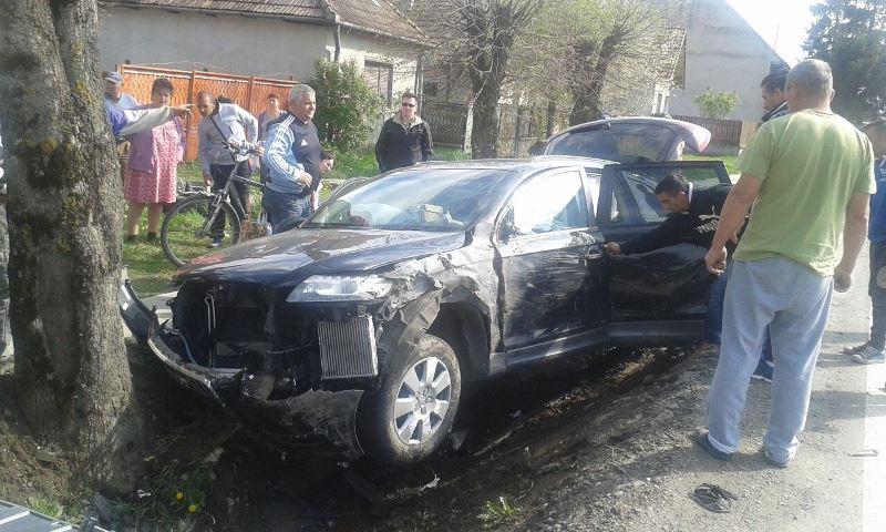 accident gornesti 2