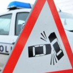 accident-saschiz-mures