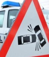 accident-saschiz-mures