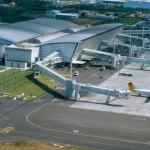 aeroport-international-la-brasov-ghimbav_1353519918_0