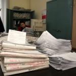 angajatii-din-administratie-anunta-ca-vor-organiza-o-greva-generala-de-o-zi-in-aprilie-in-care-toate-institutiile_size9