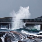 atlantic-road-norway-1 pacsafe com