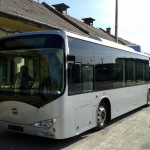 autobuz-electric-timisoara-18465340