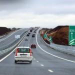 autostrada gandul info