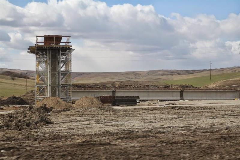 autostrada sebes-turda.care-e-stadiul-lucrarilor-la-proiectul-de-peste-400-de-milioane-de-euro_1