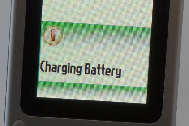 baterie engadget com