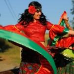 big-astazi-este-marcata-ziua-internationala-a-romilor.png