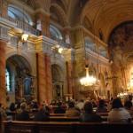 bis-catolica-interior