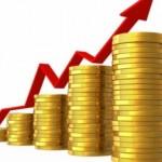 bnr-a-revizuit-la-2-prognoza-de-crestere-economica-in-2013-18459354