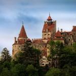 castelul_bran2 centruldepelerinaj ro