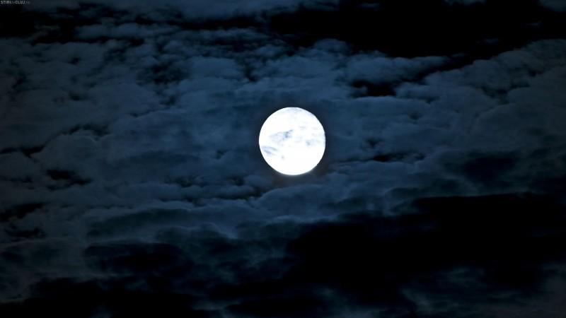 cer-noaptea