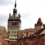 cetatea-medievala-sighisoara-3