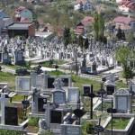 cimitir-campina