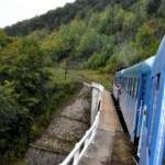 circulatia feroviara-inchisa-intre-brasov-si-predeal-227919 antena3 ro