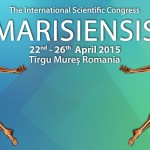 cover-marisiensis3