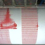 cutremur-grafic