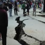 cutremur_nepal_emsc_csem_org_35209700