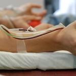 donatii-sange-sfaturi-utile-inainte-de-a-dona-sange